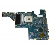 CARTE MERE RECONDITIONNEE HP G42, G62 - 634648-001 - 31AX1MB01M0 Gar.3 mois