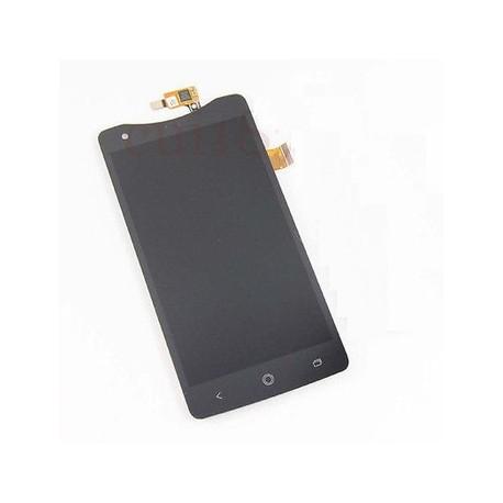 VITRE TACTILE + ECRAN LCD Acer Liquid S1 S510
