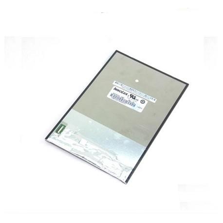 "Ecran ASUS 7"" memopad HD7 ME173 - Gar.3 mois - Version Innolux"