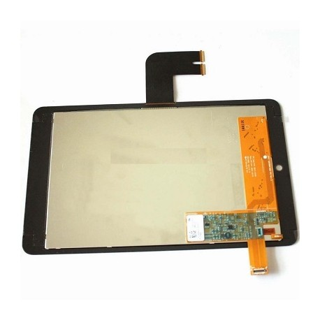 "Ecran LCD ASUS 7"" memopad HD7 ME173 - Gar.3 mois - Version LG"