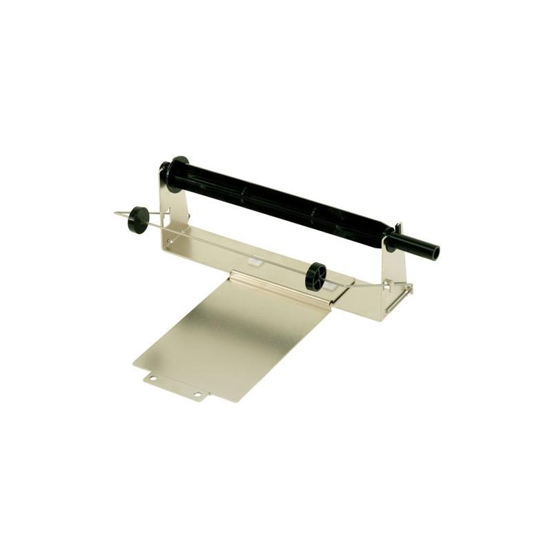 support rouleau de papier epson lx 300 ii lq 580 lq 680 fx 8 c12c811141 170510 s2i. Black Bedroom Furniture Sets. Home Design Ideas