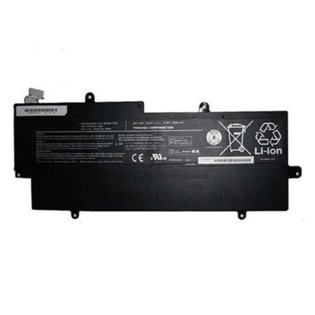 BATTERIE NEUVE COMPATIBLE TOSHIBA Portege Z830, Z930, Z935 - PA5013U-1BRS - 3000mah - 14.8V