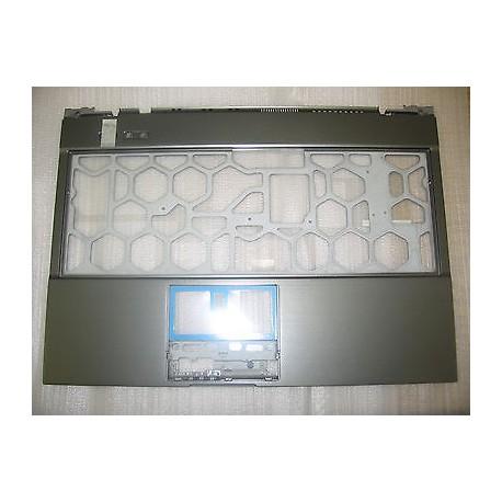 COQUE SUPERIEURE TOSHIBA Portege Z830 - P000563210