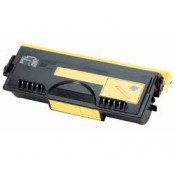 TONER BROTHER NOIR Compatible HL-1030/1230/1240/1440/1450/P2504 - 7000PAGES