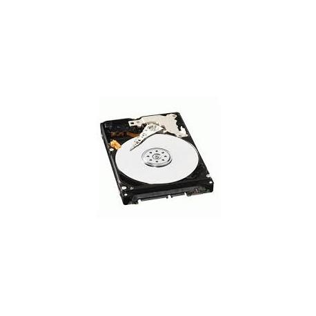 """Disque dur Western Digital WD5000LPVX 2""""1/2 SATA 500Go - Gar.1 an"""
