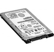 DISQUE DUR HGST 500GB 7200RPM 32MB 7MM SATA - 0J26005 - HTS725050A7E630