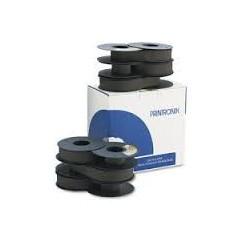 RUBAN Printronix Line Matrix Printers P5210, P5010, P5215, P5220S, P5205 - 179006-001