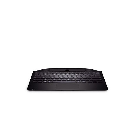 CLAVIER DOCK AZERTY SAMSUNG - AA-RD8NMKD/FR