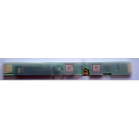 Inverter Toshiba Qosmio G50, G55 series - G71C0007Y510 - HBL-0366 - E-P1-50461 - P000503070 - Simple Néon