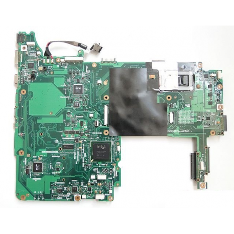 CARTE MERE RECONDITIONNEE HP HDX9000 seresi - 448145-001 - 441856-001