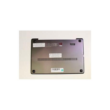 COQUE INFERIEURE NEUVE IBM LENOVO IdeaPad U310 - 3ALZ7BALV80