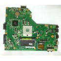 CARTE MERE RECONDITIONNEE ASUS N56V N56VZ N56VM Series - 60-N9IMB1100-D14 - 31NJ8MB0040