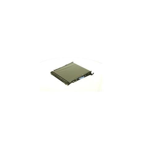 COURROIE DE TRANSFERT INTERMEDIAIRE ITB HP CLJ 5225 series - CE710-69003 - CE710-67903