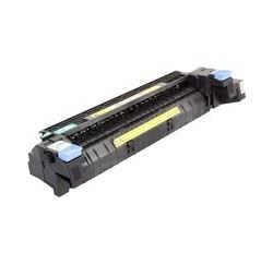 FOUR HP CLJ 5220, 5225 - CE710-69010 - RM1-6095 - 220V