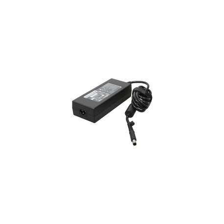 Chargeur compatible HP all in one 200-5200, Touchsmart 600-1000- 585010-001 - Gar.1 an