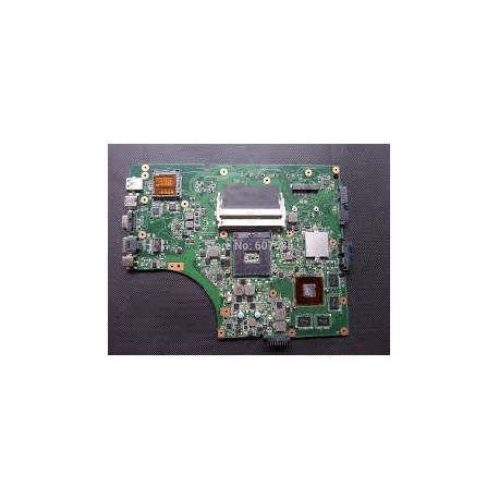 CARTE RE RECONDITIONNEE ASUS K53SV A53SV X53SV - 60-N3GMB1800-B02