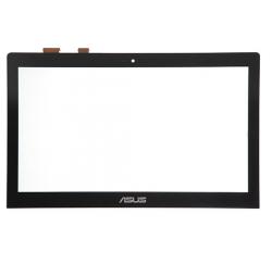 VITRE TACTILE NEUVE ASUS Vivobook S300, S300CA - Gar 3 mois - 5308R FPC-1