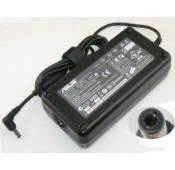 CHARGEUR NEUF COMPATIBLE ASUS, MSI - 19.5V 7.7A 5.5x2.5mm - ADP-150NB D - 150W