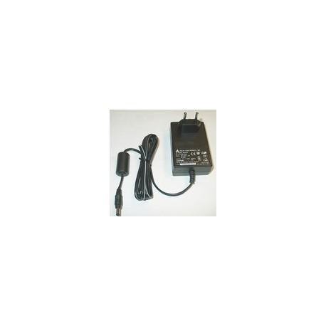 CHARGEUR HP SCANJET 4300C, 5300C - C7690-84201