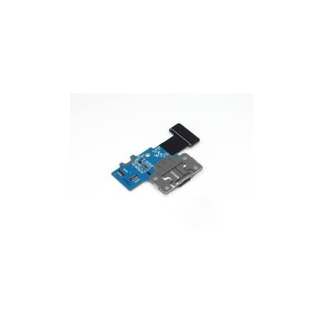 CARTE MICRO USB BOARD SAMSUNG Galaxy Note 8.0 GT-N5110 - GH59-12910A