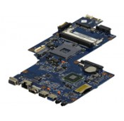 CARTE MERE RECONDITIONNEE TOSHIBA Satellite C850, C855 - H000052590