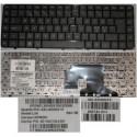 CLAVIER AZERTY NEUF HP DV6-3000 - 606745-051 - AELX8U00310 9Z.N4CUQ.001