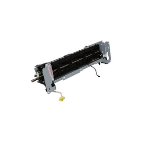 FOUR HP LASERJET P2035/P2055 - RM1-6406-000CN - Garantie 3 mois