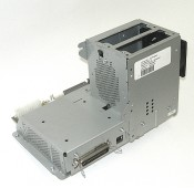 MODULE ELECTRONIQUE RECONDITIONNE HP Designjet 4020, 820, T1120, T1200, T620, T770 - C7779-69263 - C7779-60263