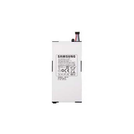 BATTERIE NEUVE pour SAMSUNG Galaxy Tab P1000, P1010 - SP4960C3A- 3.7V - 4000mah - GH43-03508A