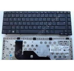 CLAVIER AZERTY NEUF HP Probook 6440B - 609870-051 - Sans Pointstick