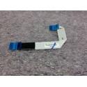 CABLE TOUCHPAD OCCASION TOSHIBA Satellite L650, L655, L750, L755 - defc0799005