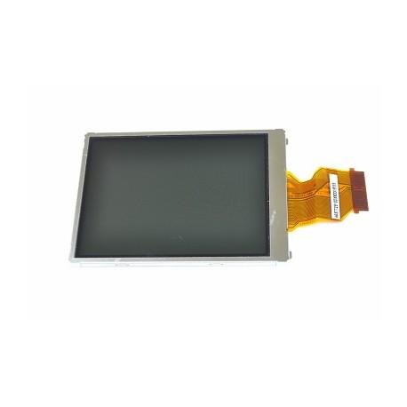 ECRAN LCD SONY Alpha DSLR-A200, DSLR-A350 - 180257011- 59.02A31.002
