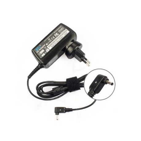 CHARGEUR NEUF COMPATIBLE ACER ICONIA Tab A100 A200 A500 - Gar 1 an - 18W