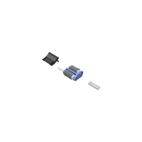 ENSEMBLE GALETS BROTHER HL-5340 HL-5350 DCP-8085 MFC-8380 - LU7338001