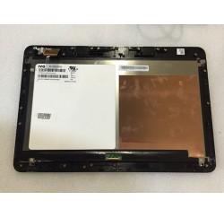ENSEMBLE VITRE TACTILE + ECRAN LCD NEUF ASUS T300FA - 5680Q FPC-1