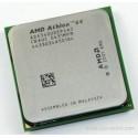 CPU AMD 64 3400+ Socket 939 - ada3400dep4az - Gar.1 mois