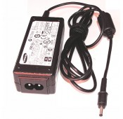 CHARGEUR NEUF COMPATIBLE SAMSUNG NP900X3C, NP900X3, Ultrabook 9 NP900X4D - BA44-00272A