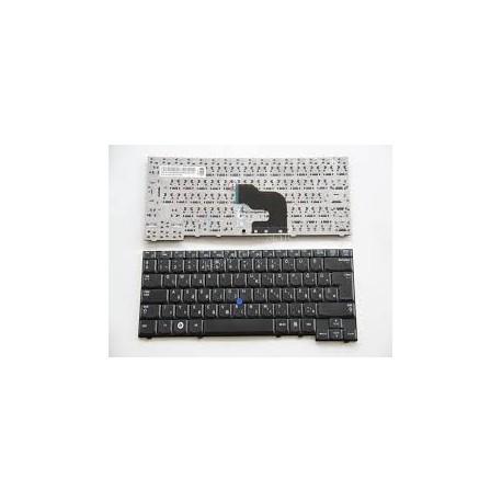 CLAVIER AZERTY NEUF SAMSUNG NP400B2B series - BA59-03034B - 9Z.N6XSN.00F - Avec Trackpoint