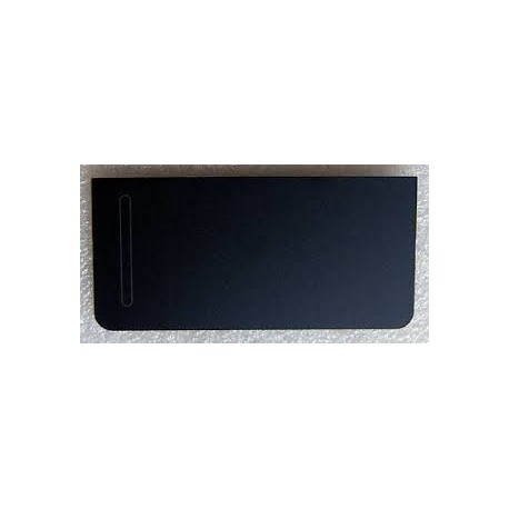 TOUCHPAD OCCASION HP 6545B, 6544B - 583275-001