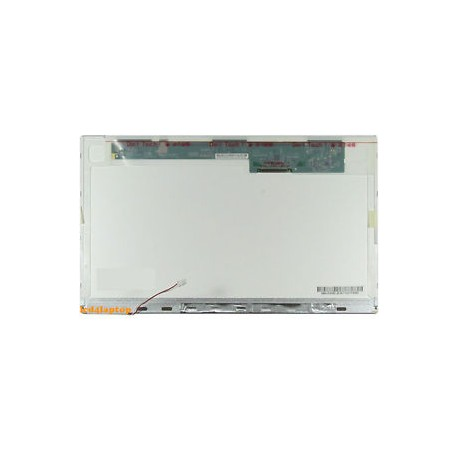 Dalle LCD occasion - LG LP171WP4 (TL) (Q2) - Gar.1 mois