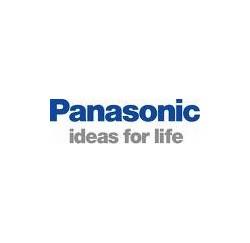 ROULEAU TRANSFERT THERMIQUE PANASONIC (pack 2 rlx) FAX KX-FP300/KX-F320