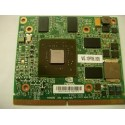 CARTE VIDEO OCCASION PACKARD BELL LJ65, LJ67 - VG.10P06.005 - NVIDIA N10P-GS-A2 - GT 240M 1Go DDR3