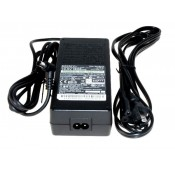 CHARGEUR NEUF COMPATIBLE SONY VGN-AR, VGN-AW, VGC-JS, VGC-LA, VPCF11C5E - VGP-AC19V16 - 19.5V - 120W