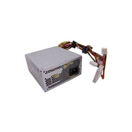 ALIMENTATION NEUVE ACER Veriton S480G, S490G, S2610GH - PY.3000C.003 - HP-D3008E0, HP-D250AA0 - 300W