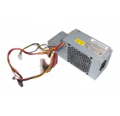 ALIMENTATION NEUVE IBM THINKCENTRE M57 M58 M58P A57 - PS-5281-01VF, DPS-280JB A, 45J9418 - 280W