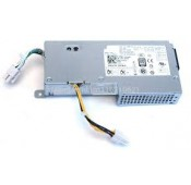 ALIMENTATION NEUVE DELL OPTIPLEX 390 780 790 990 - K350R - L180EU-00, PS-3201-9DA - 200W