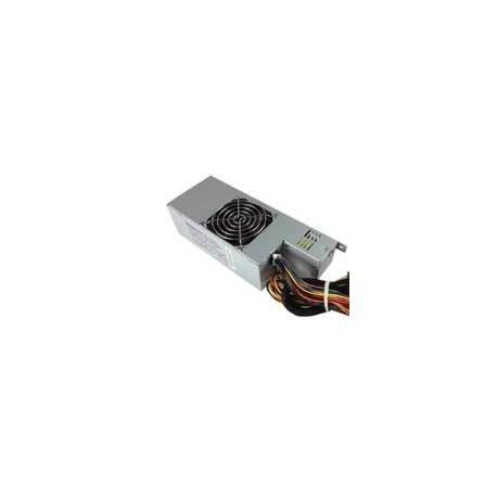 ALIMENTATION NEUVE FSP180-50SLV - 220W - DPS-220DB