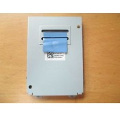 Caddy HDD Dell Vostro 1720 occasion - 0W040J -