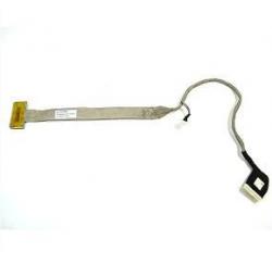 NAPPE ECRAN NEUVE Version LCD TOSHIBA SATELLITE L500 L500D L505 L505D - V000180110 - 6017B0198301