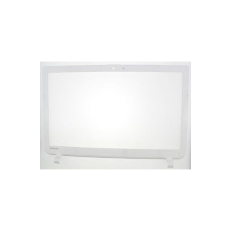 CONTOUR ECRAN NEUF TOSHIBA L50-A - H000056170 - Blanc